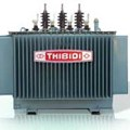 Máy biến áp 3 pha TBD 5000KAV
