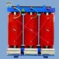 Máy biến áp khô CNEKE 630 kva