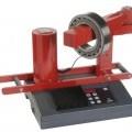 Máy gia nhiệt vòng bi BETEX 24 RSD TURBO