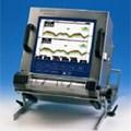 Máy đo sâu hồi âm E-SEA 501