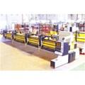 Máy cắt CNC Hualien GSI-2500