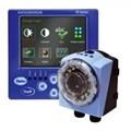 Camera công nghiệp Datalogic SVS1