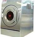 Máy giặt công nghiệp Ipso IPH-180