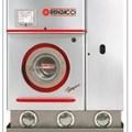 Máy giặt Khô RENZACCI Progress 20