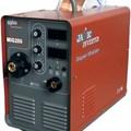 Máy hàn Mig JASIC IGBT-200