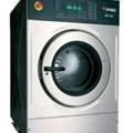 Máy giặt công nghiệp Ipso WFF-235