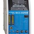 Máy hàn plasma Autowel NICE 300PAW