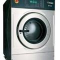 Máy giặt công nghiệp Ipso WF-400