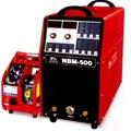 Máy hàn Mealer NBM-500P IGBT Pulse