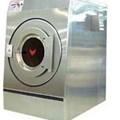 Máy giặt công nghiệp Ipso IPH-570
