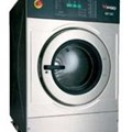 Máy giặt công nghiệp Ipso WF-65