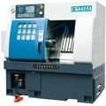 Máy tiện CNC CK-6140D