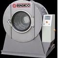 Máy giặt vắt RENZACCI LX55
