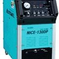 Máy cắt plasma NICE-130DP