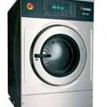 Máy giặt công nghiệp Ipso WF-135