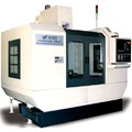 Máy tiện CNC XK-850