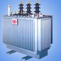 Máy biến áp MiBA KKPlug-180