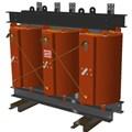 Máy biến áp khô KP ELECTRIC 1600 KVA