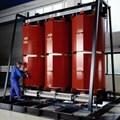 Máy biến áp khô KP ELECTRIC 2000 KVA