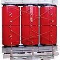 Máy biến áp khô ELTAS 35KV-22KV/0.4KV