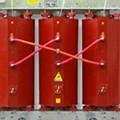 Máy biến áp khô Tesar 24kV
