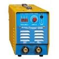 Máy hàn Inverter DC Finewel-350D