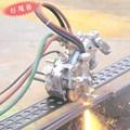 Máy cắt tự động BA-200