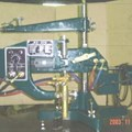 Máy cắt chép hình BA-250