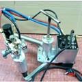Máy cắt đa năng BA-280
