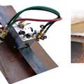 Máy cắt gas tự động đa hướng CG1-13