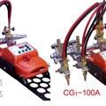 Máy cắt gas tự hành CG1-30A