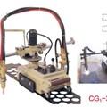Máy cắt gas tự hành CG1-30F cắt biên dạng