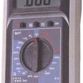 Đồng hồ đo vạn năng WELLINK HL-1220