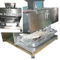 Máy cắt thịt tươi siêu mỏng HT-JZ