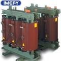Máy biến áp khô IMEFY 24/ 0.4kV - 1000 kvA