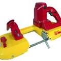 Máy cắt sắt xách tay S1010