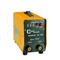 Máy hàn hồ quang Inverter Autowel 160A