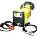 Máy hàn hồ quang DC Inverter GBT Suncen GEMWELD288