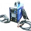 Máy hàn hồ quang DC Inverter GBT-200-32