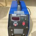 Máy hàn TIG Riland ARC ZX7-250 Inverter