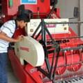 Máy gặt Vikyno MCL 120-T