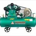Máy nén khí piston cao áp Fusheng HTA-120