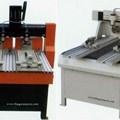 Máy khắc CNC RJ-1118