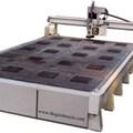 Máy khắc cắt CNC RJ-3060