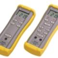 Máy đo nhiệt độ tiếp xúc 305B / 307B