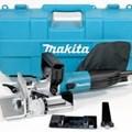 Máy ghép mộng Makita PJ7000