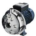 Máy bơm nước Ebara CDXM 200/20