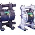 Bơm màng đôi hoạt động bằng khí nén NDP-15