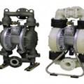 Bơm màng đôi hoạt động bằng khí nén NDP-50
