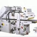 Máy bào 2 mặt Goodtek GT-635ARD